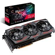 ASUS ROG STRIX GAMING Radeon RX 5700 XT O8G - Grafická karta