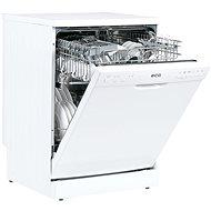 ECG EDF 6036 QWA++ - Umývačka