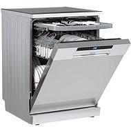 ECG EDF 6046 QXA++ - Umývačka