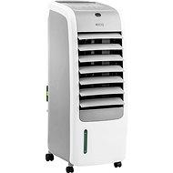ECG ACR 5570 - Ochladzovač