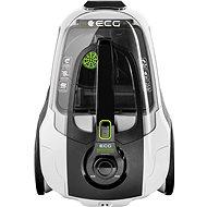 ECG VP 6080 BS - Bezvreckový vysávač