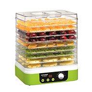 Concept SO-1060 - Sušička ovocia