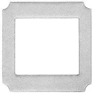 ECOVACS Čistiaca podložka 2× pre Winbot 880 (W-S072) - Podložka do kuchyne