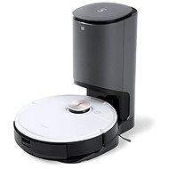 DEEBOT OZMO T8+ - Robotický vysávač