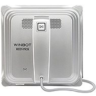 Ecovacs Winbot W830 - Čistič okien