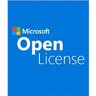 Kancelársky balík Microsoft Office Professional Plus SNGL LicSAPk OLP NL Academic (Elektronická licencia)