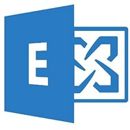 Microsoft Exchange Online Plan 1 OLP NL- annual subscription (elektronic licence) - Office Software