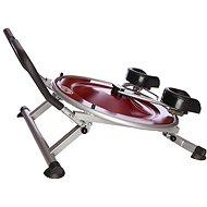 Ab Circle Pro - Fitness stroj