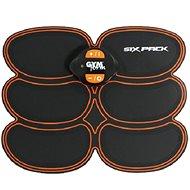 Gymform Six Pack EMS posilňovací prístroj - Fitness stroj