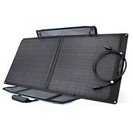EcoFlow 85W Solar Panel Charger - Solárny panel