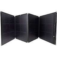 EcoFlow 110W Solar Panel Charger - Solárny panel