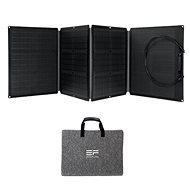 EcoFlow Solar Panel 110W (Refurbished)