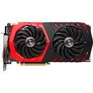 MSI GeForce GTX 1080 Ti GAMING X 11G - Grafická karta