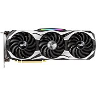 MSI GeForce RTX 2080Ti DUKE 11G OC