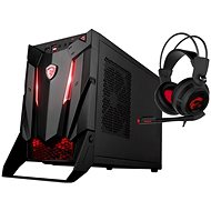 MSI Nightblade 3 VR7RC-006EU - Herný PC