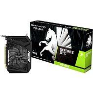 GAINWARD Geforce GTX 1650 SUPER Pegasus - Grafická karta