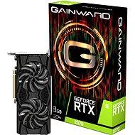 GAINWARD GeForce RTX 2070 TwinX 8G
