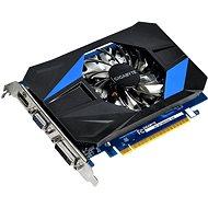 GIGABYTE GT 730 Ultra Durable 2 OC 1GB - Grafická karta
