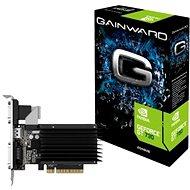 GAINWARD GT730 2GB DDR3 - Grafická karta