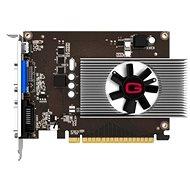 GAINWARD GeForce GT730 4GB GDDR5 - Grafická karta