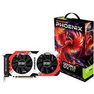 GAINWARD GTX970 Phoenix 4GB DDR5 - Grafická karta