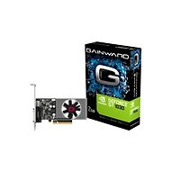 GAINWARD GeForce GT 1030 2G