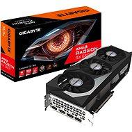 GIGABYTE Radeon RX 6800 GAMING OC 16G - Grafická karta