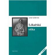Lékařská etika - E-kniha