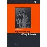Psychosomatický přístup k člověku - E-kniha