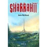 Sharrahii - Elektronická kniha