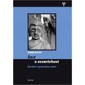 Smrt a nesmrtelnost - Elektronická kniha