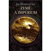 Země a impérium - E-kniha