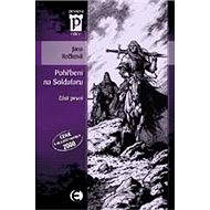 Pohřbeni na Soldafaru - Elektronická kniha