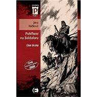 Pohřbeni na Soldafaru (část druhá) - Elektronická kniha