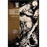 Skřetí spár - E-kniha