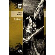 Hrútvang - E-kniha