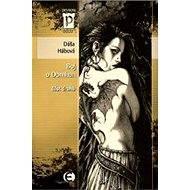Boj o Domhan 2 - E-kniha