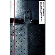 Kniha zkušeností arabského bojovníka s křižáky - E-kniha