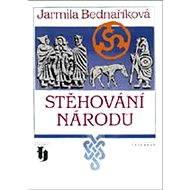 Stěhování národů - Elektronická kniha