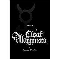 Císař alchymistů - Elektronická kniha