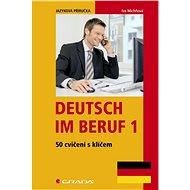 Deutsch im Beruf - E-kniha