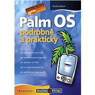 Palm OS - E-kniha