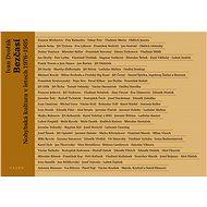 Bezčasí - Elektronická kniha