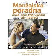 Manželská poradna - Elektronická kniha
