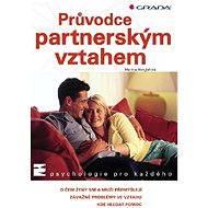 Průvodce partnerským vztahem - E-kniha
