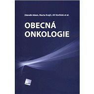 Obecná onkologie - Elektronická kniha