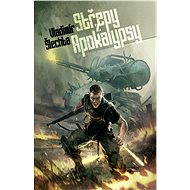 Střepy z Apokalypsy - Vladimír Šlechta