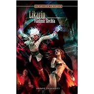 Likario - Elektronická kniha