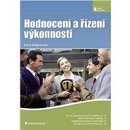Hodnocení a řízení výkonnosti - E-kniha