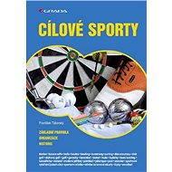 Cílové sporty - Elektronická kniha